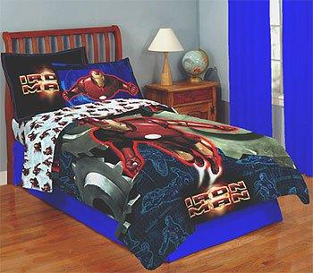 twin mattress blogger