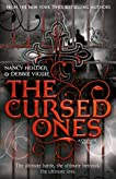 The Cursed Ones (Crusade, #1)