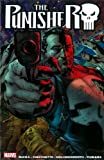 The Punisher by Greg Rucka - Volume 1