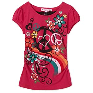 Great Deal! Back to School Graphic T-Shirt ~ $6.82