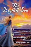 The Eighth Sea