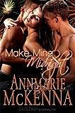 Make Mine Midnight
