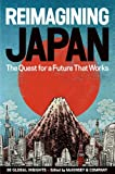REIMAGINING JAPAN: The Quest for a Future That Works