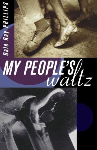 My People's Waltz