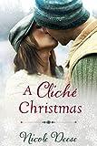 A Cliché Christmas (Love in Lenox)