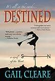 Destined, a novel of the Tarot