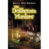The Dollhouse Murders, by Betty Ren Wright