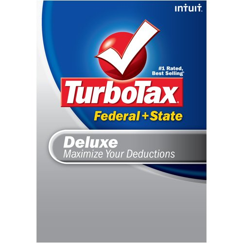 Nov 19,  · Today's best TurboTax codes & discounts: Turbo Tax is America's most popular tax preparation software because it's simple and the most proficient at finding every deduction. Most importantly, you can take advantage of our exclusive online deals, TurboTax service codes, and savings of up to 20% off: Deluxe, Premier, and Self-Employed Edition, (PC or Mac).