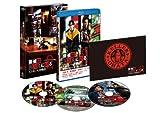 探偵はBARにいる2 ススキノ大交差点 ボーナスパック【Blu-ray1枚+DVD2枚組】