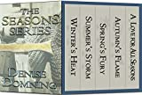The Seasons Series (5 Book Series)