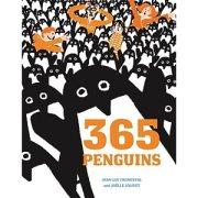 51nfWfdQQvL. SL500 AA300  P is for Penguin {Preschool Homeschool}
