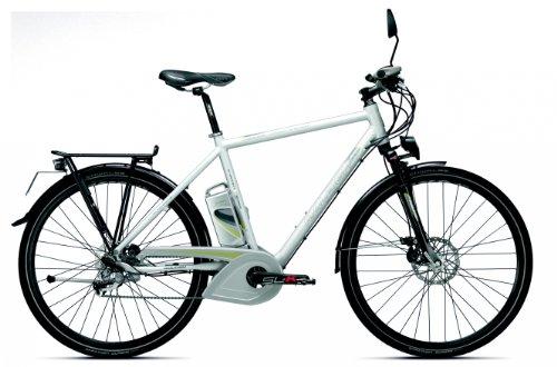 raleigh e bike dover 40 premium 27g dual drive 18ah herren. Black Bedroom Furniture Sets. Home Design Ideas