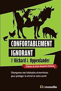 Confortablement ignorant par Oppenlander
