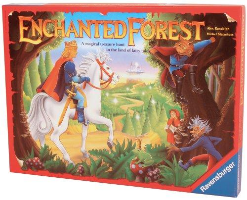 good board games kids
