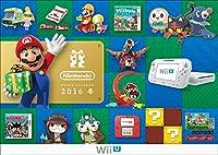 WiiU ソフトカタログ 2016冬 Kindle特別版 (掲載タイトルの最大500円OFFクーポン付 2017/1/9迄)