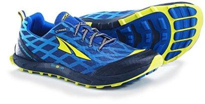 Altra-Mens-Superior-2-Running-Shoe