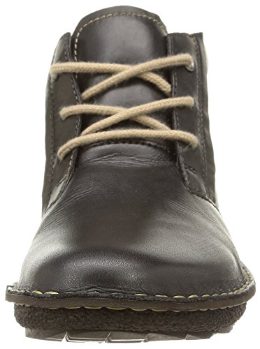 6c6f855fb0e Product Description. Be ruggedly fashionable and comfortable with the Pikolinos  Chile Chukka 5056 boot. This men  s casual lace-up ...