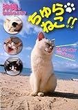 ちゅらねこ!! 沖縄の自由なねこたち (TOKIMEKIねこシリーズ)