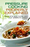 pressure cooker - 51oOHEVkqIL - Pressure Cooker – Sustainable and Healthy Cooking