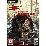 Dead Island: Riptide (PC/輸入版)