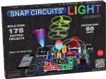 Elenco-Snap-Circuits-Lights