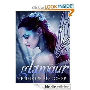 Glamour (Rae Wilder)