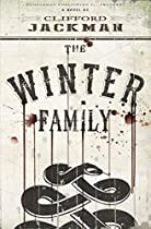 The Winter Family: A Novel