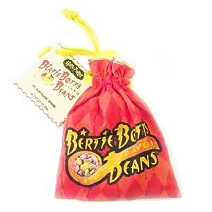 Bertie Bott's Every Flavored Bean