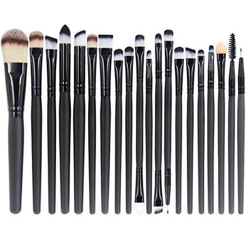 top 5 best kit brushes makeup,Top 5 Best kit brushes makeup for sale 2016,