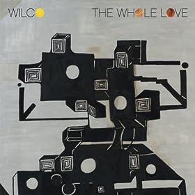 Wilco, The Whole Love