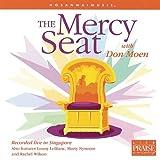 The Mercy Seat