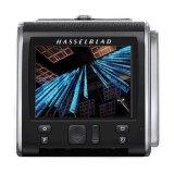 Hasselblad-CFV-50C-30-TFT-Color-LCD-Digital-Back-for-V-System-Cameras-50MP-438-x-329mm-CMOS-Sensor