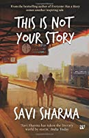 Savi Sharma (Author) (1197)  Buy:   Rs. 175.00  Rs. 87.00 140 used & newfrom  Rs. 83.00