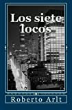 Image of Los Siete Locos