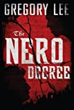 The Nero Decree