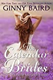 The Calendar Brides (Romantic Comedy)