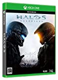 Halo 5: Guardians 予約特典【リコン マークスマンライフル & クラッシュ マークスマンライフル スキン】 付
