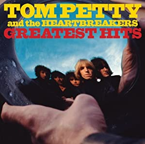 "Cover of ""Greatest Hits"""