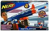 Nerf 98696148 - N-Strike Elite Retaliator
