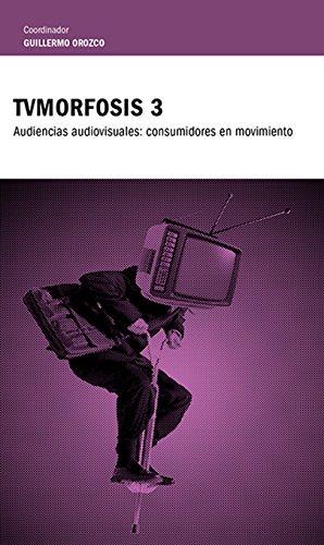 ¿La televisión muere? ,No, definitivamente, no,
