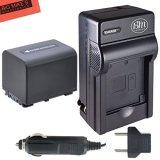BM-Premium-NP-FV70-Battery-Charger-for-Sony-FDR-AX53-HDR-CX455B-HDR-CX675B-HDR-CX190-HDR-CX200-HDR-CX210-HDR-CX220-HDR-CX230-HDR-CX260V-HDR-CX290-HDR-CX330-HDR-CX380-HDR-CX430V-HDR-CX580V-HDR-CX760V-H