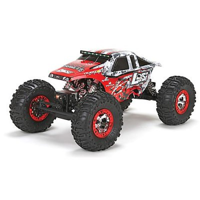 Team-Losi-Night-20-RTR-4WD-Rock-Crawler-110-Scale