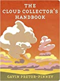 The Cloud Collector\'s Handbook