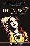 The Improv