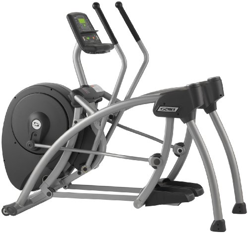 Best Cybex Treadmill: Best Value On CYBEX 360A Home Arc Trainer
