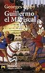 Guillermo el Mariscal (El Libro De Bo...