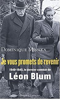 Image result for SFIO leader Leon Blum.  .images