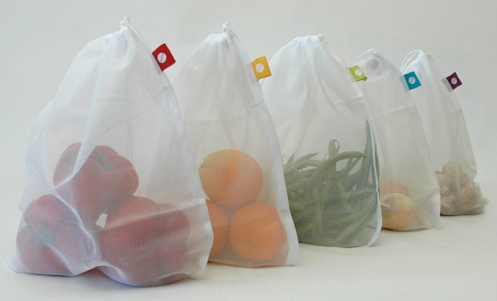 http://www.amazon.com/flip-tumble-Reusable-Produce-Bags/dp/B002UXQ7QQ/ref=sr_1_1?ie=UTF8&qid=1387398695&sr=8-1&keywords=produce+bags