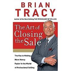 Psikologi Penutupan Penjualan (Closing the Sale)