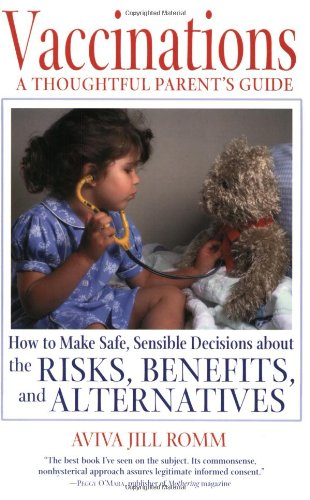How to Make Safe,  Sensible Decisions about the Risks, Benefits, and Alternatives